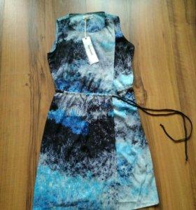 Платье новое ( Индия )