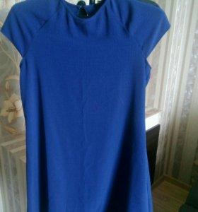 Новые платья 48 размера