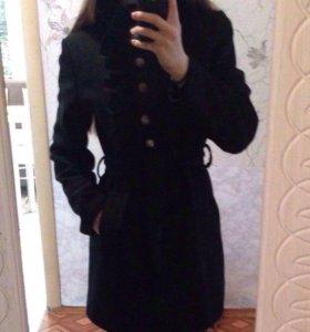 """Пальто""""Burberry"""""""
