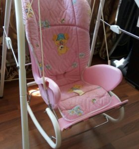 Детское кресло,,няня,,