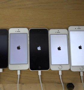 Айфоны с Китая на заказ
