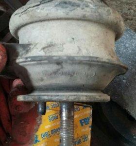 Подушка двигателя марк gx90/100