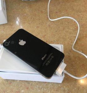 Мобильний телефон