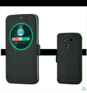 "ASUS Zenfone lazer 5"""