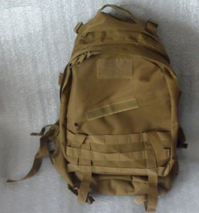 Рюкзак 35 л