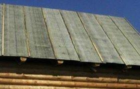 Ремонт кровли крыши