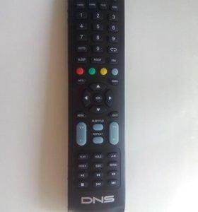 Пульт для телевизора DNS модель М20АМ8