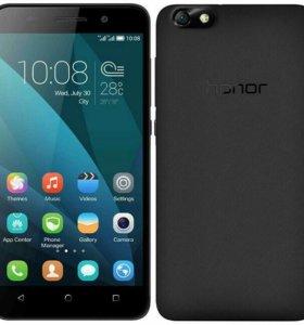 Продам Huawei Honor 4X