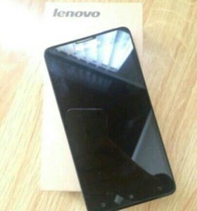 Lenovo s898t обмен