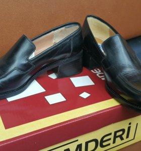 Обувь женская 37 р.