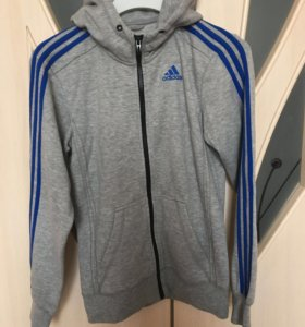 Толстовка Adidas Essentials