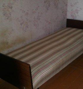 Мебель разная б/у