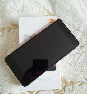 Redmi Note 3 Pro 3/32