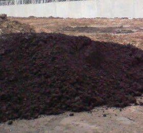 Чернозем торф плодородный грунт