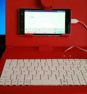 Клавиатура для смартфона/смартфонов