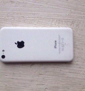 Айфон 5 с 16G