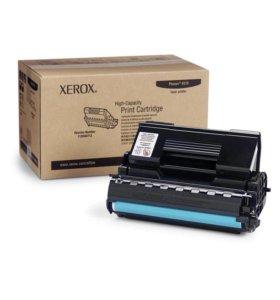 Xerox 113R00712 Картридж
