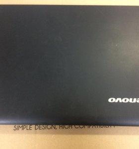 Корпус Lenovo g50-30