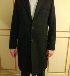 Пальто 54 р-р