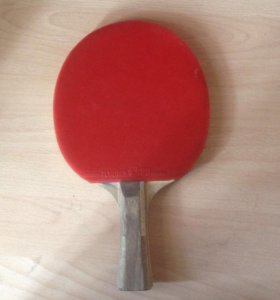 Теннисная ракетка+чехол для неё торг уместен
