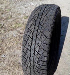 Dunlop 215/70/16