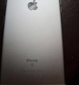 iPhone 6s Plus 64 g