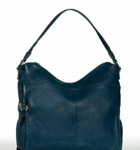 Новая женская сумка labbra