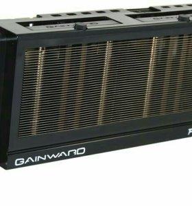 Gainward phantom GTX 760 2Gb