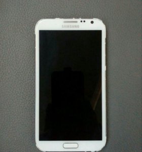 Продам телефон samsung galaxy note 2