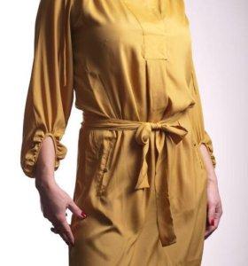 Платье Gucci новое размеры XS, S