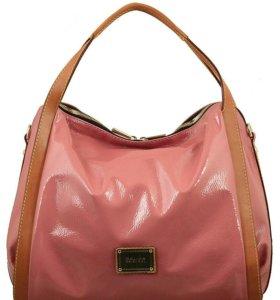 Новая женская сумка gaude