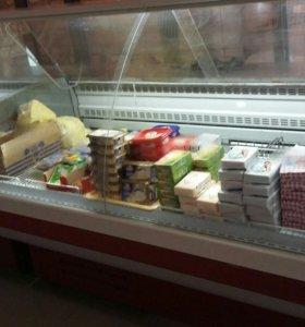 Холодильники в рассрочку