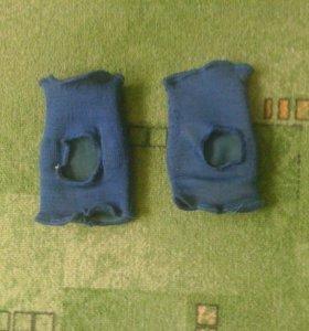 Защита для рук и ног