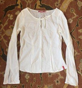 Рубашка , Мехх, новая