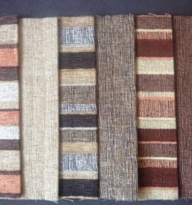 Набор ткани для творчества