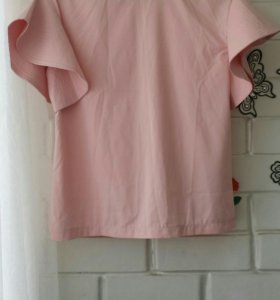 Блуза Love Place 46 размер