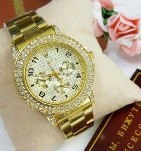 Часы новые ( доставка )