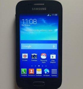 Samsung Ace 3 GT-S 7270