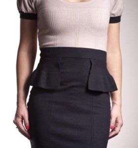 Платье Karen Millen новое размер XS, S