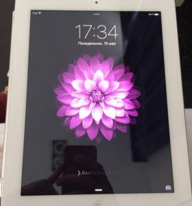 iPad 2 32GB Wi-Fi