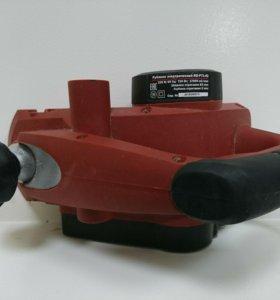 Рубанок электрический RD-P71-82