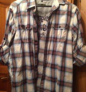 Рубашка, 48-50
