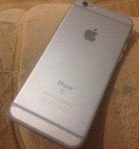 Айфон 6 S 64g