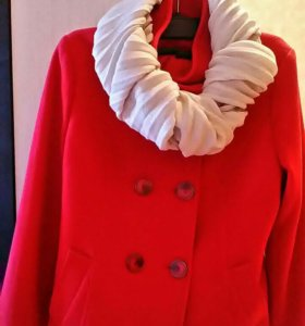 Пальто (пиджак), 44 размер