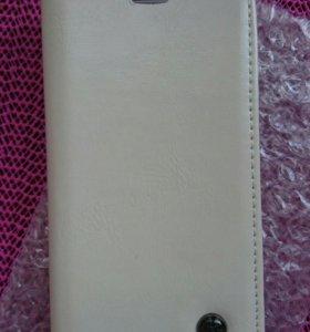 Чехол на Sony Z3 compact