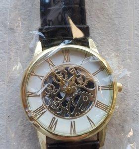 Часы унисекс