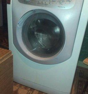 Предлагаю стиральную машинку в хорошем состоянии