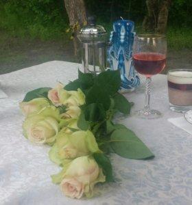 Романтические свидания