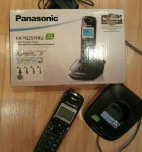 "Телефон""Panasonic"""