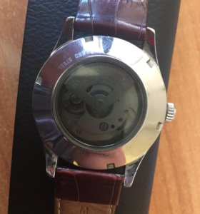 ORIENT Automatic Water Resist 50 m